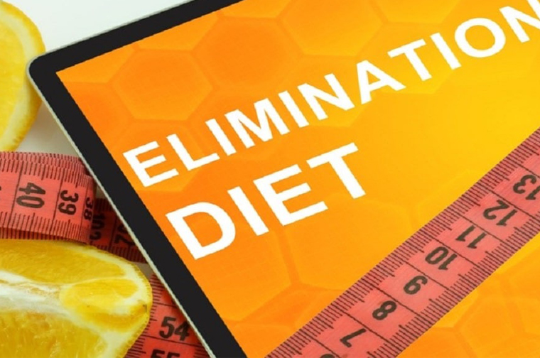 Benefits of an Elimination Diet
