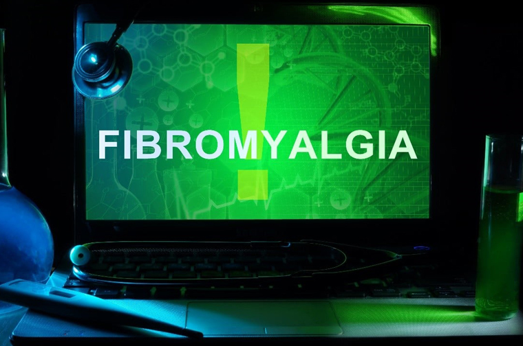 Fibromyalgia is widespread pain-pain affecting the muscles and bones but also so much more