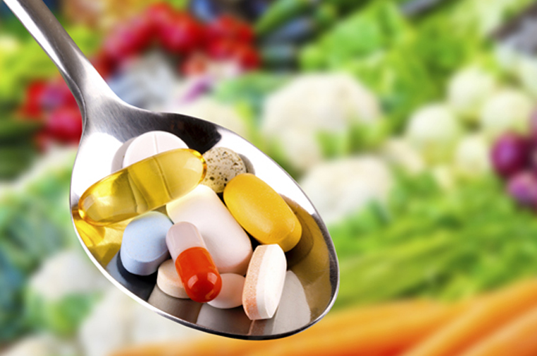 Multivitamins 101: What to Look For