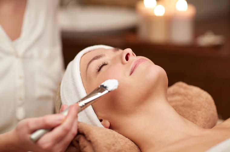 Do Safer Cosmetics Really Matter?