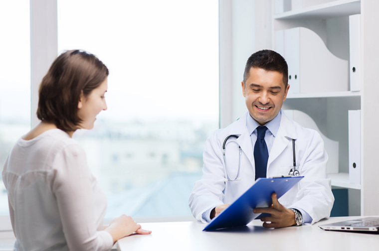 What is Osteopathic Medicine?