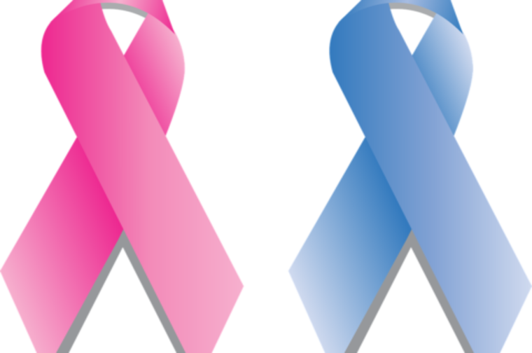 5 THINGS YOU SHOULD DO IF YOU HAVE BREAST CANCER