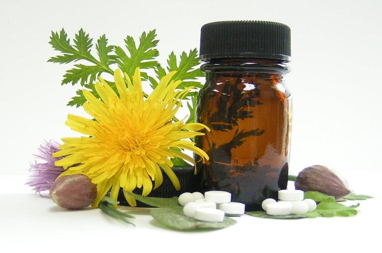 2 Supplements We All Need, Plus 2 More I Recommend